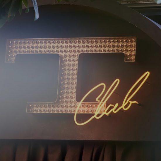 Presentazione Tod's collezione uomo FW 2020 Villa Necchi